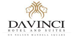 DAVINCI Hotel and Suites