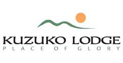 Kuzuko Lodge
